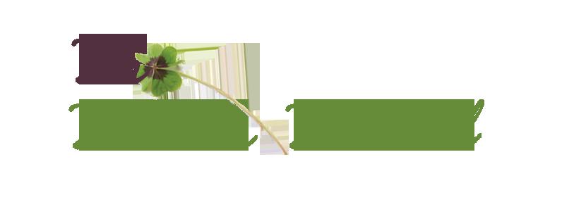 Bio-Bauer-Bernd